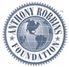 Anthony Robbins Foundation - Logo