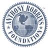 Anthony Robbins Foundation - Logo