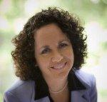 Client Lisa C. Decker - CDFA